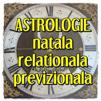 ASTROLOGIE ACVARIA